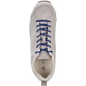 Dachstein Skywalk LC - Chaussures Homme - gris